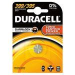 Duracell-Watch-Silver-Oxide-Batterien-155V-0