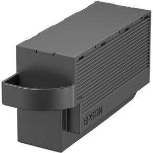 EPSON-Maintenance-Box-T366100-0