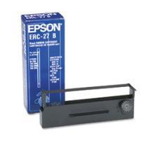 EPSON-S015366-Farbband-Nylon-ERC-27-schwarz-0
