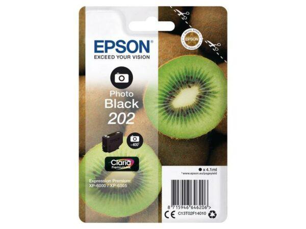 EPSON-T02F140-Tintenpatrone-202XL-phschwarz-0