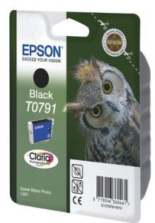 EPSON-T079140-Tintenpatrone-schwarz-0
