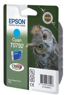 EPSON-T079240-Tintenpatrone-cyan-0