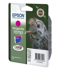 EPSON-T079340-Tintenpatrone-magenta-0