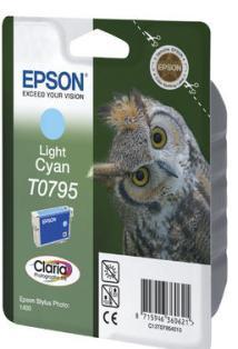 EPSON-T079540-Tintenpatrone-light-cyan-0
