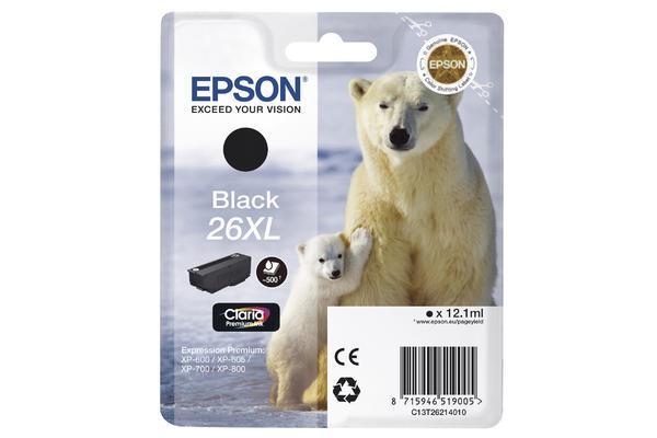 EPSON-T262140-Tintenpatrone-HY-schwarz-0