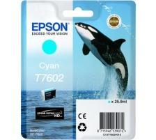 EPSON-T760240-Tintenpatrone-cyan-0