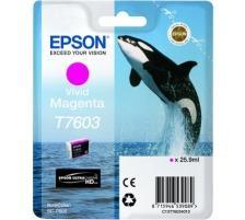 EPSON-T760340-Tintenpatrone-magenta-0