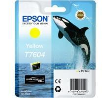 EPSON-T760440-Tintenpatrone-yellow-0