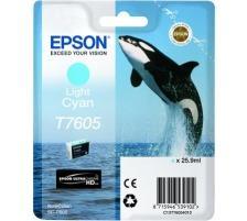 EPSON-T760540-Tintenpatrone-light-cyan-0