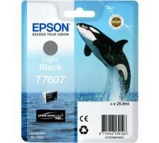 EPSON-T760740-Tintenpatrone-light-schwarz-0