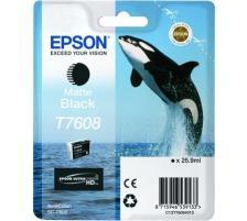 EPSON-T760840-Tintenpatrone-matte-schwarz-0