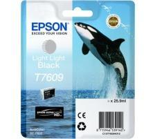 EPSON-T760940-Tintenpatrone-light-light-schwarz-0