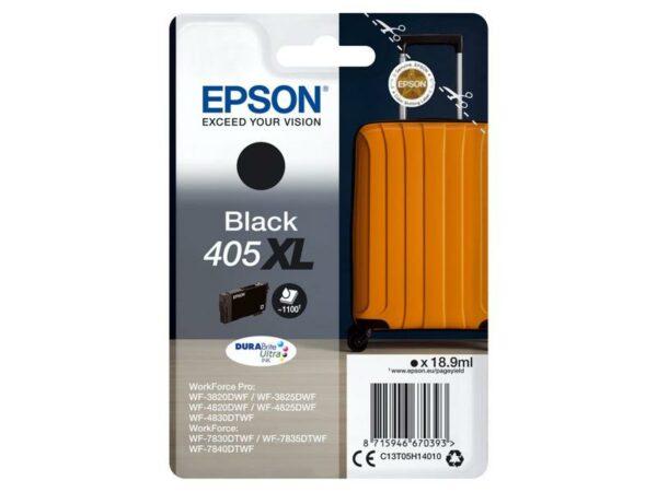 EPSON-Tintenpatrone-405XL-schwarz-0