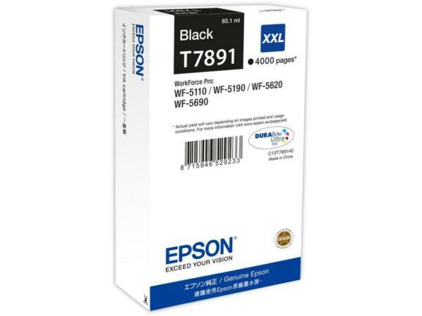 EPSON-Tintenpatrone-XXL-schwarz-0