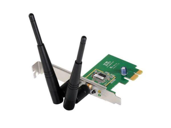 Edimax-WLAN-N-PCIe-Adapter-0