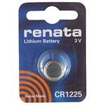 Electronics-Lithium-Batterie-3-V-CR1225-0