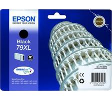 Epson-T790140-Tintenpatrone-XL-schwarz-0