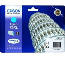 Epson-T790240-Tintenpatrone-XL-cyan-0