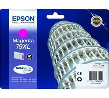 Epson-T790340-Tintenpatrone-XL-magenta-0
