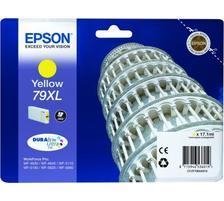 Epson-T790440-Tintenpatrone-XL-yellow-0