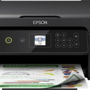 Epson-XP-3100-0