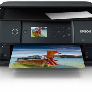 Epson-XP-6100-0