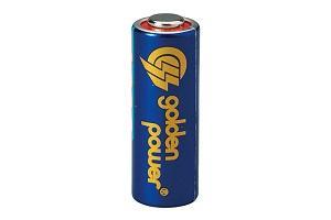 Ersatzbatterie-12V-MN21-A23-0