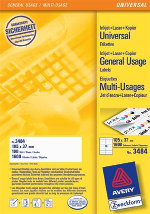 Etikette-105x37mm-weiss-100Bl-1600Stk-0