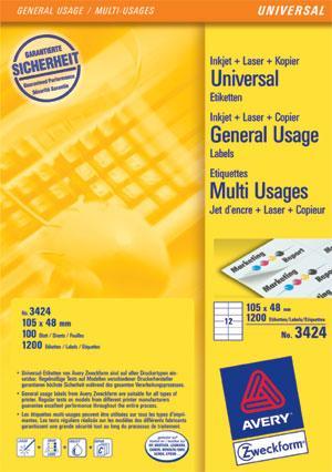 Etikette-105x48mm-universal-0