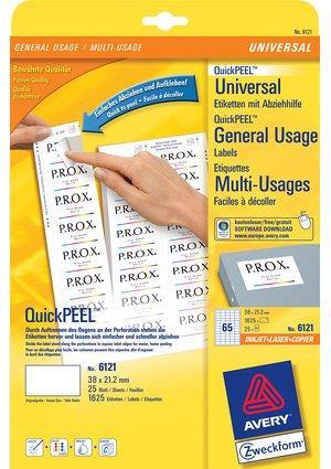 Etikette-38x212-mm-Universal-0