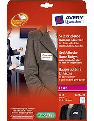 Etikette-635x296-Laser-Namensschilder-0