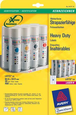Etikette-635x339mm-InkJet-0