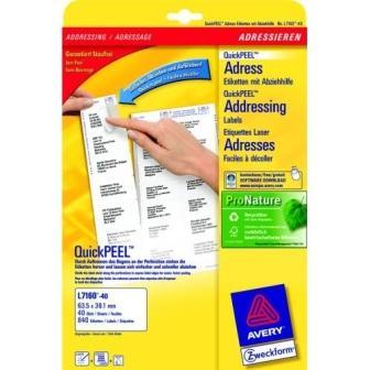 Etikette-635x381-Adressieren-0