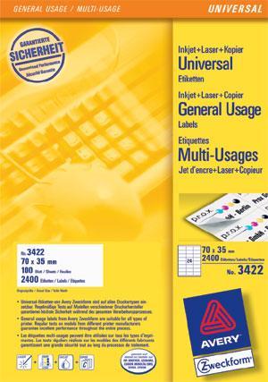 Etikette-70x35mm-weiss-0
