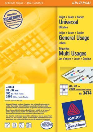 Etikette-70x37mm-A4-universal-100-Bl-20-0
