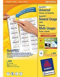 Etikette-Universal-QuickPEEL-0