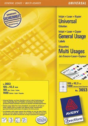 Etiketten-105x423mm-weiss-0
