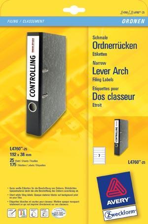 Etiketten-192x38mm-Ordner-A4-weiss-100Bl-0