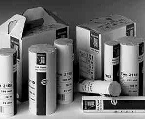 Faxrollen-Neutral-Fax-1101-210x15x12-15m-0