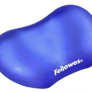 Fellowes-Handballenauflage-Crystal-Gel-Flex-0