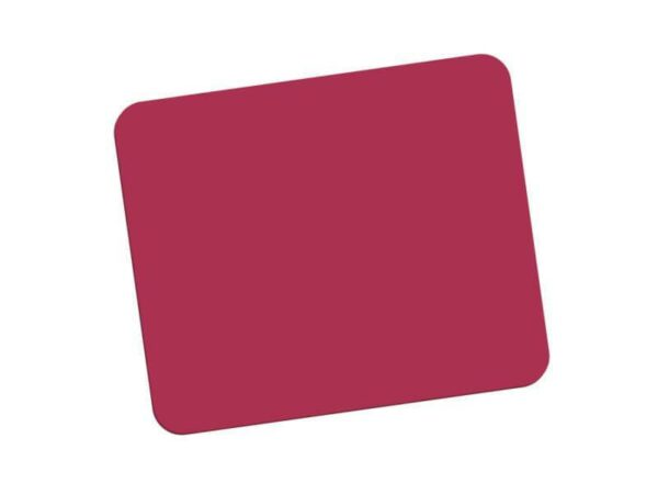 Fellowes-Mausmatte-Pink-0