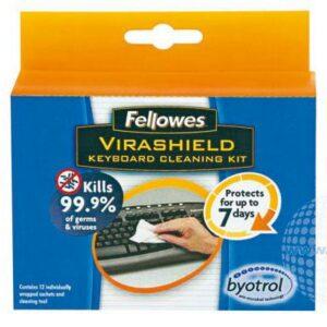 Fellowes-Virashield-Tastatur-Reinigungst-0