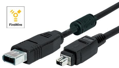 Firewire-400-Kabel-IEEE-1394a-6p-St4p-0