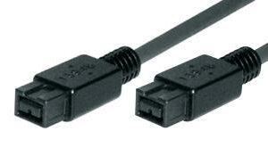 Firewire-800-Kabel-IEEE-1394b-9p-StSt-0