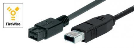 Firewire-800-Kabel-IEEE-1394b-9pSt--6-0