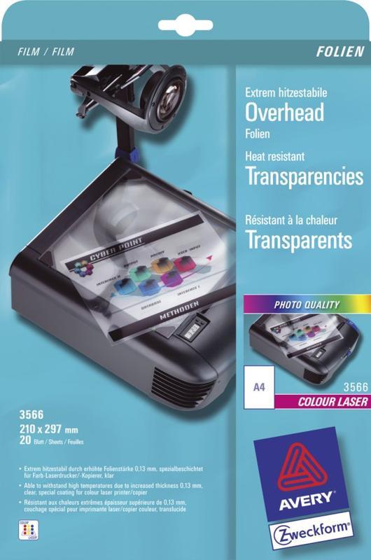 Folie-A4-Transparent-0