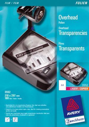 Folie-Transparent-Glasklar-fuer-Laser-0