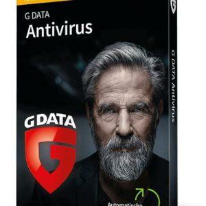 G-Data-AntiVirus-3-PC-0