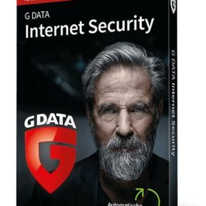 G-Data-Internet-Security-1-PC-0