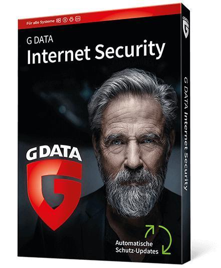 G-Data-Internet-Security-3-PC-0